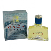 Venezia by Laura Biagiotti After Shave 70ml for Men