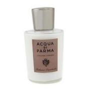 Acqua Di Parma - Acqua di Parma Colonia Intensa After Shave Balm 100ml/3.4oz
