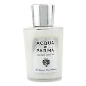 Acqua Di Parma - Acqua di Parma Colonia Assoluta After Shave Balm 100ml/3.4oz