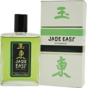 6 Jade East After Shave 120ml with 1 Free $5.00 Travel Size After Shave 35ml