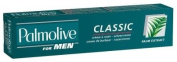 Palmolive For Men Classic Palm Extract Shave Cream 100ml