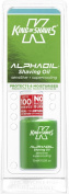 King Of Shaves Alpha Oil - Mentholated, 15 ml