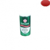ROYAL CROWN Shaving Powder with Lemon-Lime Fragrance 150ml