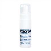 Razorpit Shave Foam 150ml shave foam by Razorpit