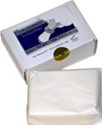 Crema di Sapone Almond Soft Shave Cream Soap 150ml by Valobra