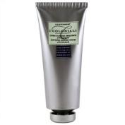 I Coloniali Male Rituals Shave Cream with Rhubarb 100ml shave cream