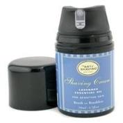 The Art Of Shaving Shaving Cream Sandalwood Essential Oil 150G/160ml