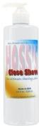 Hoss's Close Shave Lotion