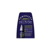 Somersets Extra Sensitive Shaving Oil 15ml