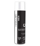 Gm Collin Smooth Shaving Gel 210ml