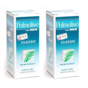 Palmolive for Men Classic Shave Stick :-