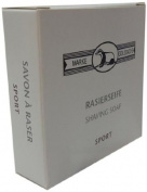 Gold-Dachs SR4 Sport Shaving Soap Refill, 60g