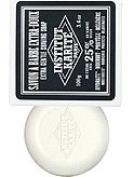 Institut Karite Extra Gentle Shaving Soap