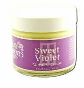 Four Elements - Moisture Cream,2 Oz