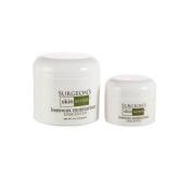 Surgeon's Skin Secret Beeswax Moisturiser Jar Combo Pack