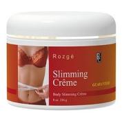 Body Slimming Cream