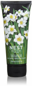 Nest Fragrances White Narcisse Body Cream-6.7 oz.