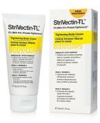 StriVectin - TL Tightening Body Cream 50ml
