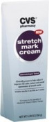CVS Stretch Mark Cream