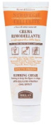 Helan Anti-cellulite Strategy Slimming Cream 250ml
