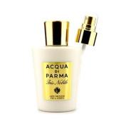 Acqua Di Parma Iris Nobile Precious Body Milk For Women 200Ml/6.7Oz