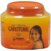 Carotone DSP10 Brightening Cream 330ml/11.1fl.oz ***PACK OF 3***