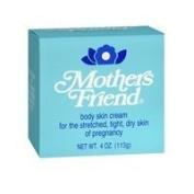 Mothers Friend Body Skin Cream 120ml