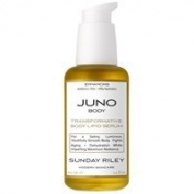 Sunday Riley Juno Body - Transformative Body Lipid Serum 100ml