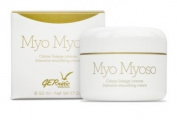 GERne'tic MYO MYOSO Intensive smoothing cream 50ml