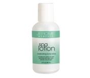 SPA HAND & BODY moisturising LOTION By JEROME MOMENTS Mini Body Lotion