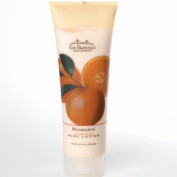 San Francisco Soap Company Moisturising Body Lotion