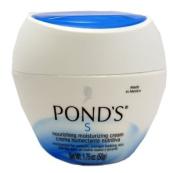 Ponds Nourishing Moisturising Cream 50ml