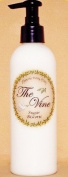 The Vine Candles Hand & Body Lotion