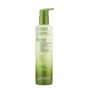 2chic Avocado & Olive Oil Ultra-Moist Body Lotion - 250ml, Pack of 2