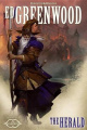 The Herald: The Sundering