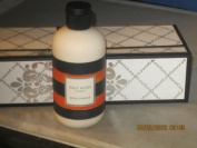 GILLY HICKS ** ROYAL TINDALE ** BODY LOTION ** 250ml