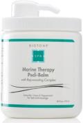 Biotone Marine Therapy Pedi-Balm with Rejuvenating Complex 590ml