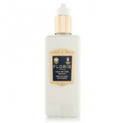 Floris Lily of the Valley by Floris London for Women Body Lotions