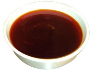 Raw, Unrefined, Organically Grown/Wild-Harvested Buriti Oil - DIY Projects 120ml