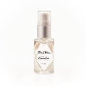 Mink Oil Concentree 30ml