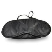 Black Sleep Mask sleeping Eye Shade