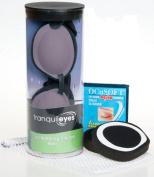 TranquilEyes Eye Hydrating Therapy Kit ~ Basic, Lavender