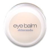 Eye Balm .5oz/15ml