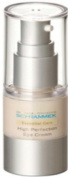 Dr. Christine Schrammek High Perfection Eye Cream 50 Ml - Pro Size