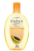 Assorted Eskinol Facial Scrub from the Philippines