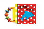Splash, Dolphin!
