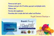 L-glutapower with L-glutathione & Vitamin E White Soap
