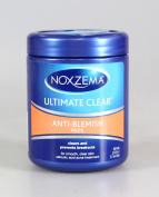 Noxzema Triple Clean Anti-Blemish Pads 90 ea