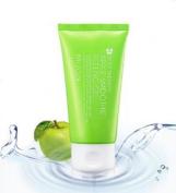 [Mizon] Apple Smoothie Peeling Gel - 120ml