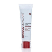 Serious Skincare Continuously Clear Medicated Moisture Replenishing Cream - *ST. PETE BEACH MUSIC - authorised RESELLER*
